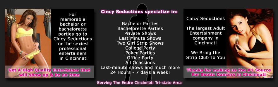 Cincinnati_Strippers