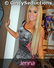 cincinnati_female_strippers_Jenna