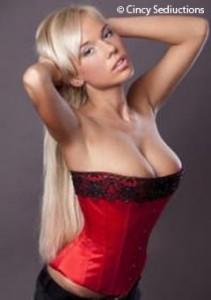 cincinnati_female_strippers_amber
