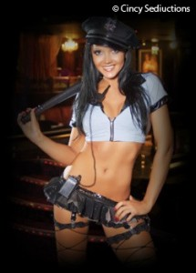 cincinnati_female_strippers_lacy