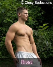 cincinnati_male_strippers_Brad