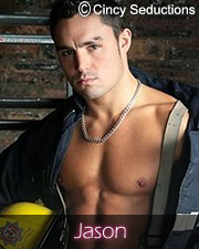 cincinnati_male_strippers_Jason