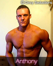 cincinnati_male_strippers_Anthony